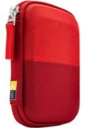Housse pour disque dur Case Logic ETUI HDC11R 2,5
