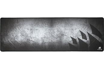 Tapis de souris TAPIS DE SOURIS GAMING MM300 EXTENDED Corsair