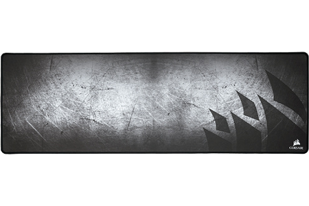 tapis de souris gaming mm300 extended