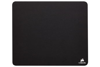 1489cc8815d Tapis de souris Corsair | Darty