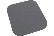 Fellowes TAPIS DE SOURIS GRIS