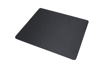 Tapis de souris MP-500 BK It Works