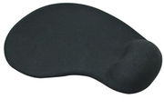 Tapis de souris It Works GMP-900