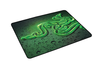 Tapis de souris GOLIATHUS SMALL SPEED Razer