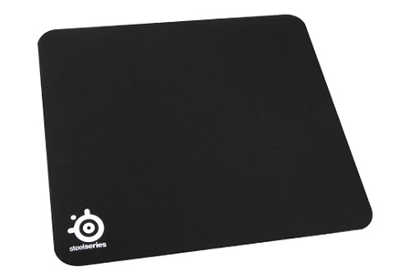 Tapis De Souris Steelseries Qck Heavy Xxl Qckheavyxxl Darty