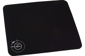 Tapis de souris STEELPAD QCK+ Steelseries