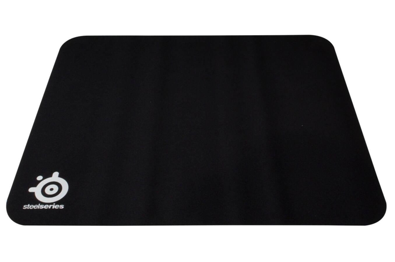 tapis de souris steelseries tapis steelseries qck steelseriesqck 1155261 darty. Black Bedroom Furniture Sets. Home Design Ideas