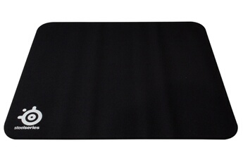 Tapis de souris TAPIS STEELSERIES QCK Steelseries