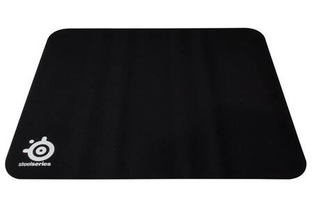 Tapis de souris steelseries tapis steelseries qck steelseriesqck darty - Steelseries tapis de souris ...