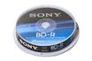 Sony 10 BR-D 25 Go photo 1