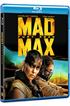 Disque Blu-ray MAD MAX : FURY ROAD /V BD Warner