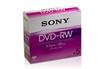 Sony DVD-RW x5 photo 1
