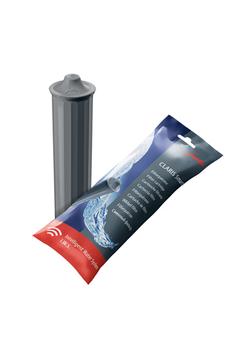 Cartouche filtrante pour cafetière CLARIS SMART 71793 Jura