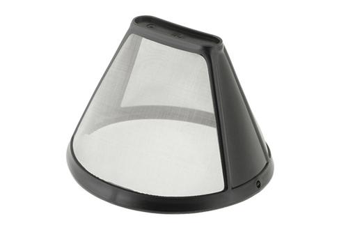 filtre caf temium filtre inox 1287133. Black Bedroom Furniture Sets. Home Design Ideas