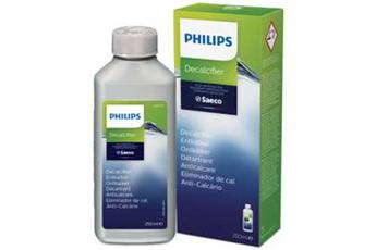 Produits d'entretien cuisson Philips CA6700/10 DETARTRANT