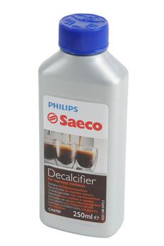 Nettoyant et détartrant pour cafetière CA6700/00 DETARTRANT Saeco