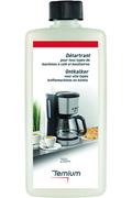 Nettoyant et détartrant pour cafetière Temium DETAR UNIVERSEL 250 ML