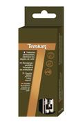 Nettoyant et détartrant pour cafetière Temium NETTOYANT TABLETTES X10