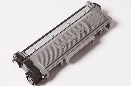 Toner TN2320 Noir pour imprimante laser Brother