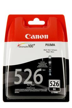 Cartouche d'encre CLI-526 Canon