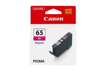 Cartouche d'encre Canon CLI-65 MAGENTA