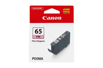 Cartouche d'encre Canon CLI-65 MAGENTA PHOTO
