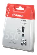 Cartouche d'encre Canon PGI-550 NOIR
