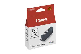 Cartouche d'encre Canon PFI-300 OPTIMISEUR