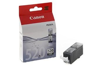 Cartouche d'encre PGI520 Canon