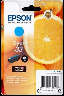 Cartouche d'encre magenta très grande capacité Pour imprimantes jet d'encre EPSON