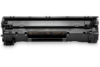 consommable pour imprimante hp darty. Black Bedroom Furniture Sets. Home Design Ideas