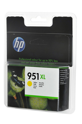 HP Consommables Jet d'encre CN048AE#301