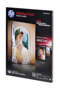 Hp PREMIUM PLUS PHOTO A4 300G 20 FEUILLES