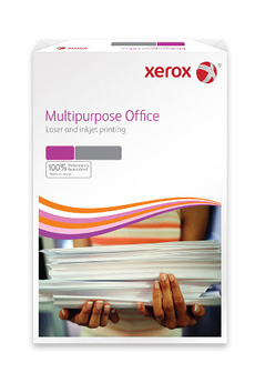 Papier d'impression MULTIPURPOSE Xerox