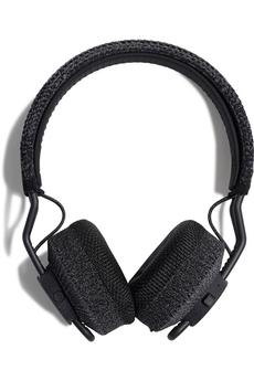Casque audio Adidas RPT-01 GRIS