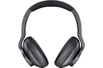 Casque audio Akg. Casque Over Ear Bluetooth à réduction de bruit N700M2