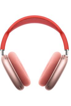 Casque audio Apple AIRPODS MAX PINK