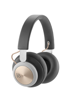 Casque audio Bang And Olufsen H4 CHARCOAL GREY