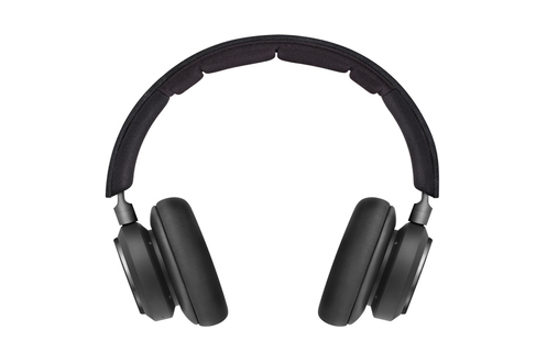 Casque audio Bang And Olufsen Beoplay H9 3rd Gen Matte Black