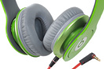 Beats Solo HD by Dr. Dre Vert photo 4