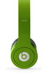 Beats Solo HD by Dr. Dre Vert photo 3