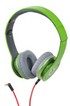 Beats Solo HD by Dr. Dre Vert photo 2