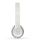 Beats SOLO 2 HD BLANC