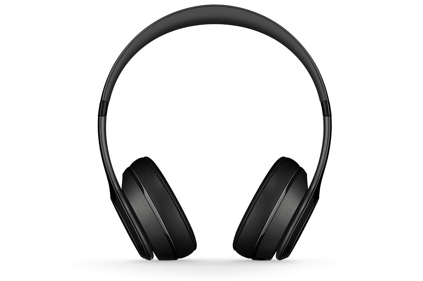 casque audio beats solo v2 wireless noir 4084209 darty. Black Bedroom Furniture Sets. Home Design Ideas