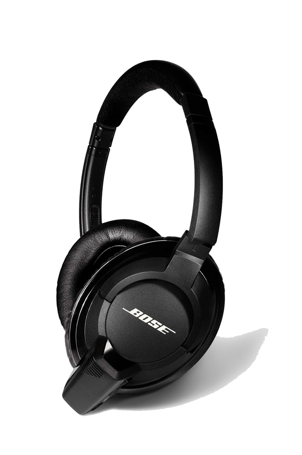 casque audio bose ae2w noir bluetooth ae2w 1385020 darty. Black Bedroom Furniture Sets. Home Design Ideas