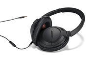 Bose SOUNDTRUE Around-Ear Noir
