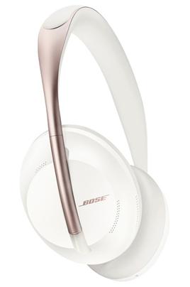 Casque Noise Cancelling Headphones 700