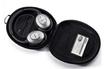Bose QuietComfort® 15 i photo 3