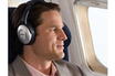 Bose QuietComfort® 15 i photo 5