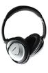 Bose QuietComfort® 15 i photo 1